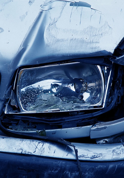 car Accident Lawyer in Alabama