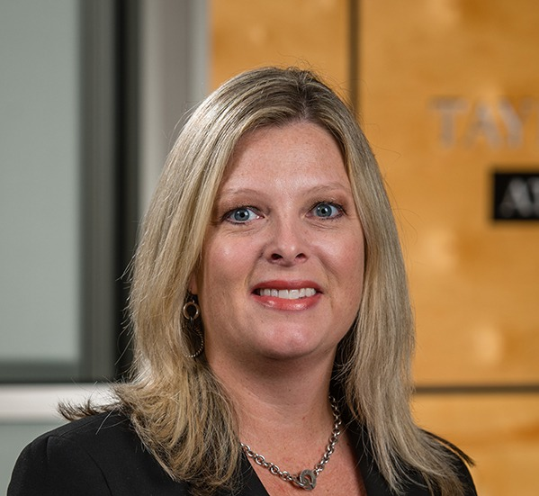 Amanda_Summerlin_Taylor_Martino_Medical-Malpractice-Personal-Injury-Lawyer-Mobile-Alabama-1