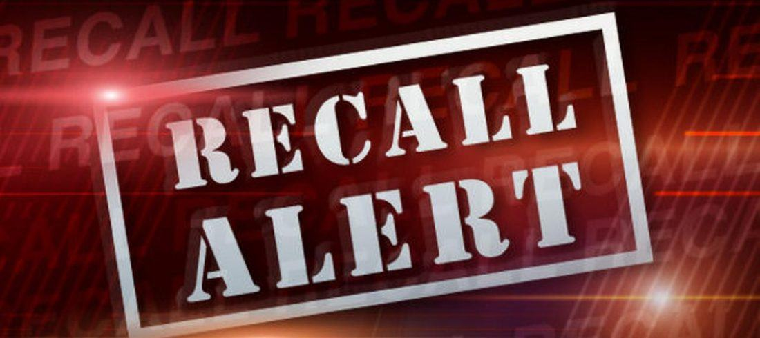Dangerous-Product-Recall-Lawyer-Alabama-Taylor-Martino
