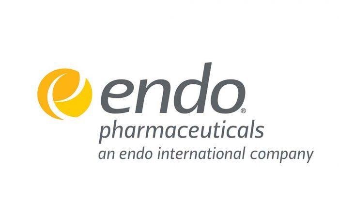 Endo Pharmaceuticals Lawsuit