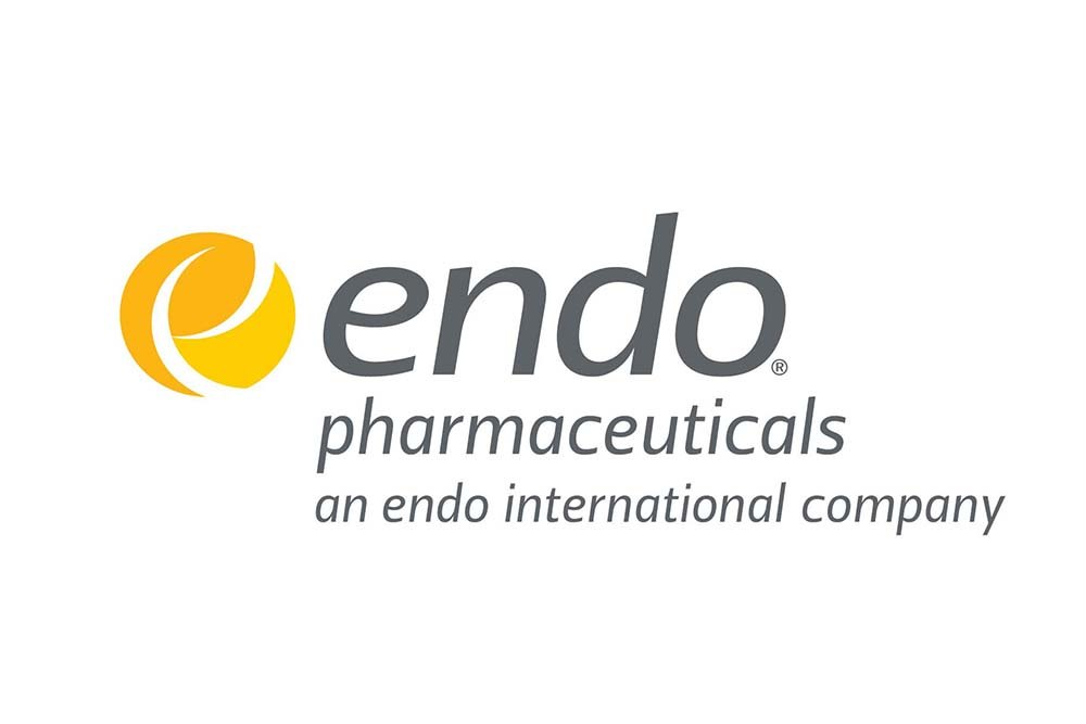 Endo Pharmaceuticals Lawsuit