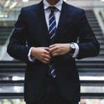 Finding The Right Attorney: 5 Aspects To Consider