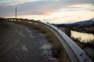 Guardrail Dangers: Need a Defective Product Lawyer in Alabama?