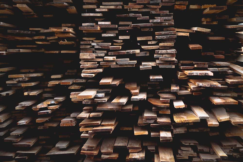 Lumber Liquidators Formaldehyde Level Lawsuit