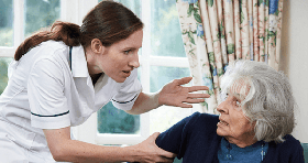 taylor-martino-practice-areas-elder-abuse-attorney-nursing-home-negligence-mobile-alabama-sm