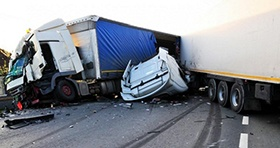 truck-accident-lawyer-Mobile-Alabama-sm