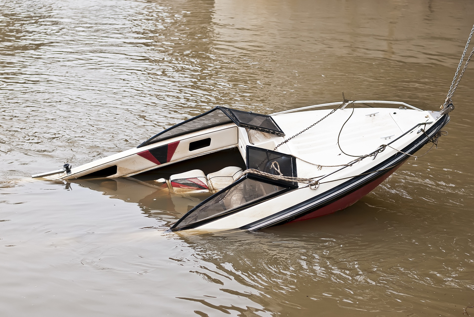 boat-accident-attorney-mobile-alabama-taylor-martino-personal-injury-lawyer