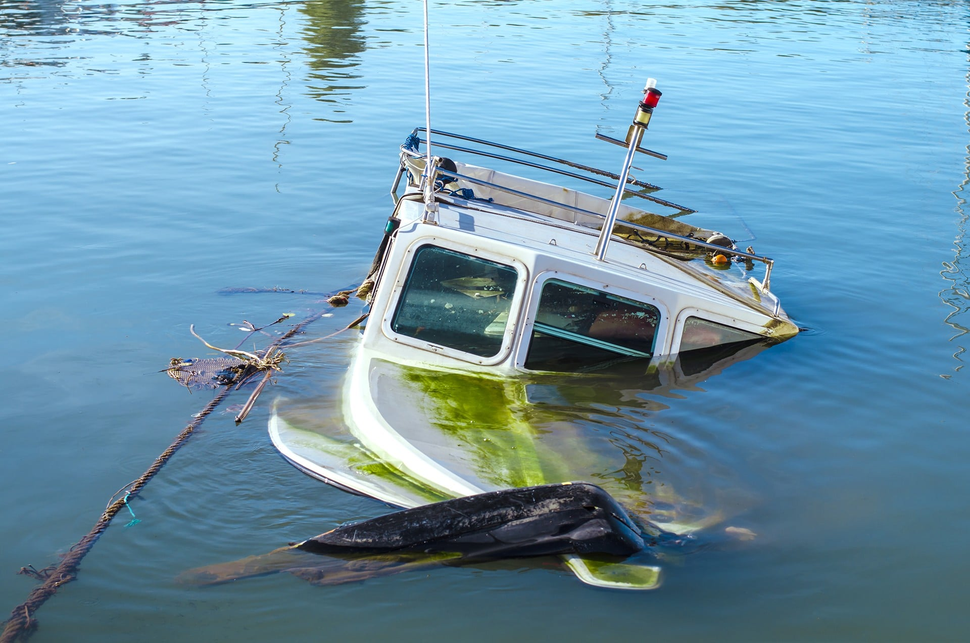 boat-accident-taylor-martino-personal-injury-lawyer