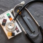 Juul-Vaping-ECiggarette-Health-Side-Effects