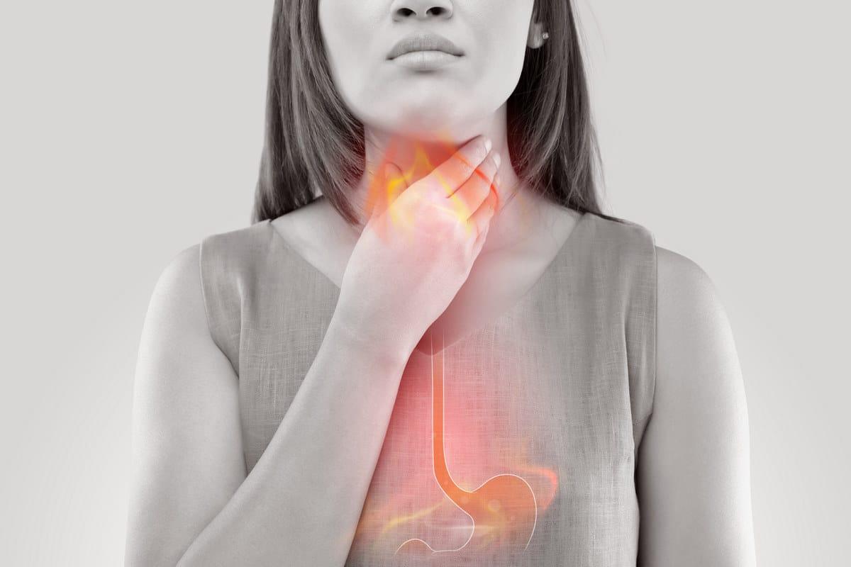 Zantac-Side-Effects-Cancer-Lawsuit