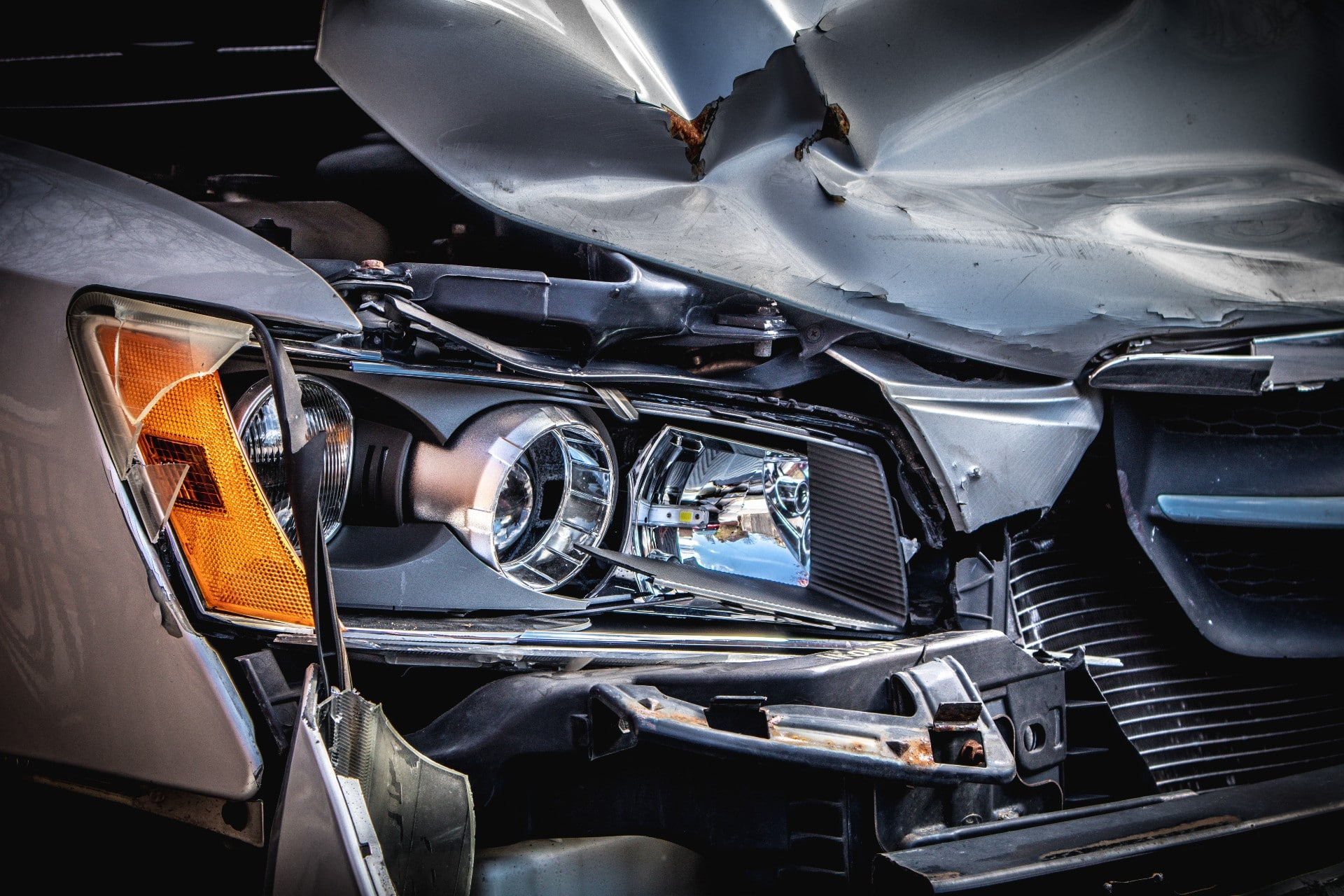 13 Questions to Ask Your Car Accident Lawyer